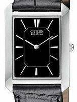 Citizen Stilleto Eco Drive Gent's watch AR3000-26E AR3000