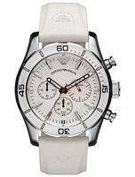 Emporio Armani Sportivo Chronograph AR5947 Men's Watch