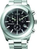 Citizen  OXY  AT0090-52L