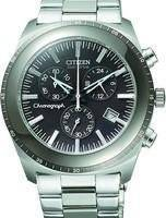 Citizen  OXY  AT0091-50E