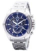 Citizen Eco Drive Chronograph AT0788-52L Men's Watch