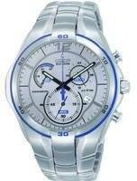 Citizen Eco-Drive Chronograph AT1087-51B