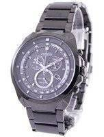 Citizen Eco Drive Chronograph AT2155-58E Men's Watch