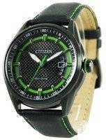 Citizen Eco Drive AW1184-05E Mens