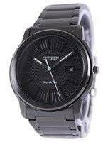 Citizen Eco-Drive AW1215-54E Men's Watch