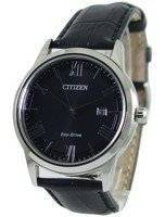 Citizen Eco-Drive Power Reserve AW1231-07E Men's Watch