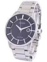 Citizen Eco-Drive AW1260-50E Men's Watch