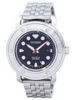 Citizen Eco-DIY 200M AW1530-65E Men's Watch