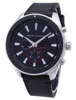 Relógio Armani Exchange Cronógrafo Quartz AX1817 masculino