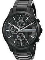 Armani Exchange Quartz Chronograph AX2138 Men's Watch