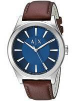 Armani Exchange Quartz AX2324 Men's Watch