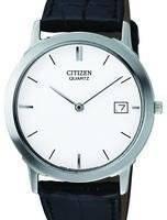 Citizen  Dress  BD3020-07A