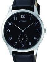 Citizen  Dress  BE9061-01E