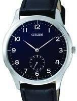 Citizen  Dress  BE9061-01L