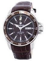 J.Springs by Seiko Sports Automatic Japan Made BEB098 Men's Watch