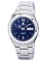 J.Springs by Seiko Automatic 21 Jewels Japan Made BEB514 Men's Watch