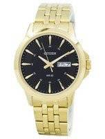 Citizen Quartz BF2013-56E Men's Watch