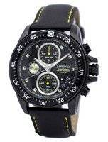 J.Springs by Seiko Sports Quartz Chronograph 100M BFD048 Men's Watch
