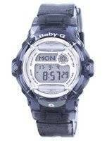 Casio Baby-G World Time BG-169R-8D BG169R-8D Women's Watch