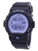 Casio Running Baby-G Shock Resistant Digital BG-6903-1 BG6903-1 Women's Watch