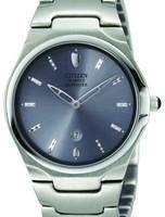 Citizen  Dress  BG5020-58HT
