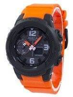 Casio Baby-G Shock Resistant World Time BGA-230-4B BGA230-4B Women's Watch