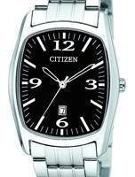 Citizen  Dress  BH1470-57E
