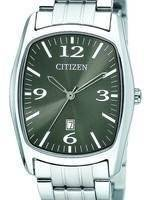 Citizen  Dress  BH1470-57H