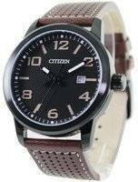 Citizen Quartz BI1025-02E Men's Watch