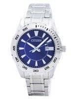 Citizen Quartz Analog BI1040-50L Men's Watch