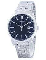 Citizen Quartz Blue Dial BI1050-56L Men's Watch