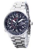 Citizen Promaster Eco Drive BJ7010-59E/BJ7000-52E Men's Watch