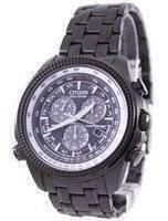 Citizen Eco-Drive Perpetual Calendar BL5405-59E Men's Watch