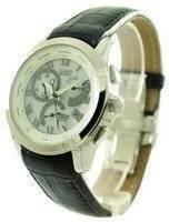 Citizen Eco-Drive Perpetual Calendar BL8000-03A BL8000 Calibre 8700 Men's Watch