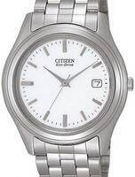 Citizen  Eco-Drive  BM0100-57A