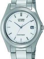 Citizen  Eco-Drive  BM0110-53A
