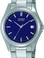 Citizen  Eco-Drive  BM0110-53L