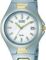 Citizen  Eco-Drive  BM0534-57A