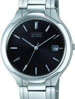 Citizen  Eco-Drive  BM0860-53E