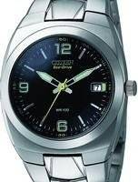 Citizen  Eco-Drive  BM1060-54E