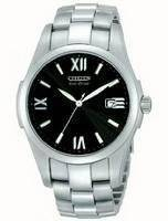 Citizen Eco-Drive BM1140-65E