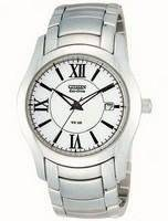 Citizen Eco-Drive BM1150-61A