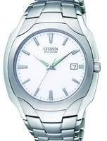 Citizen  Eco-Drive  BM6010-63B