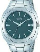 Citizen  Eco-Drive  BM6010-63E