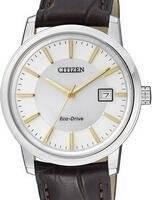 Citizen Men's Eco-Drive Sapphire BM6470-04A BM6470
