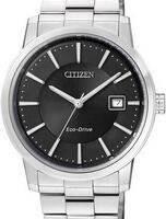 Citizen Men's Eco-Drive Sapphire BM6470-55E BM6470