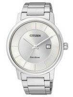 Citizen Eco-Drive BM6750-59A BM6750-59 Men's Watch