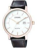 Citizen Eco Drive BM6753-00A
