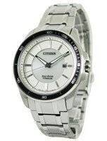 Citizen Eco Drive Super Titanium BM6920-51A Men's Watch