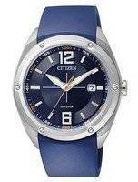 Citizen Eco-Drive Mens BM7070-15L Watch